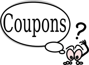 Coupons! Save money on auto maintenance, repairs and service with these coupons - Redeem online when you click to book your  service!