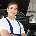 ask-a-mechanic