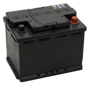 Car Battery Replacement Traverse City, MI 49686 - Don't let a dead car battery leave you stranded!