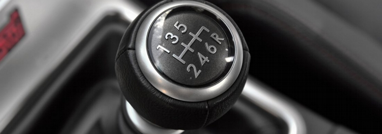 Transmission and Clutch Service Traverse City, MI 49686 - Automatic Transmission - Manual Transmission