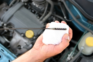 Oil change Traverse City MI 49686 - How often should I have my oil changed? Should I use regular oil or synthetic oil?