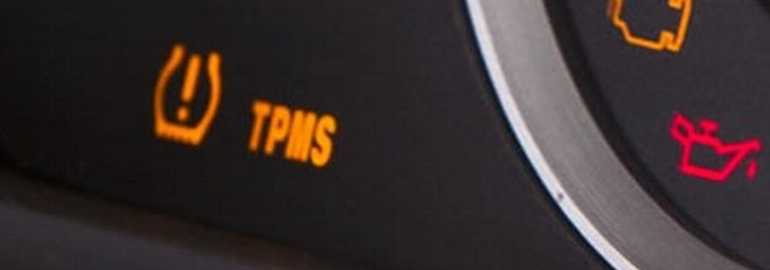 TPMS U2013 Tire Pressure Monitoring Home Design Ideas