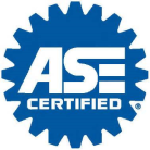 Auto Repair Traverse City, MI - ASE Certified mechanics means the job is right the first time!